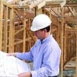 Building work inspections